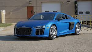 audi sports car audi u0027s quattro division is now audi sport and it has 8 new models