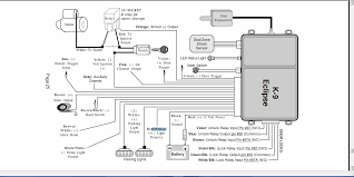 car alarm diagram dolgular
