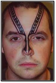 without ice cream face tattoo gucci pictures to pin on pinterest