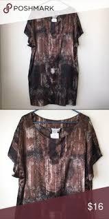 black friday at burlington coat factory crystal bezel u0026 chain strap 2 piece watch set womens