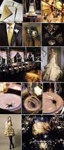 Popular Halloween Wedding Reception Buy by Best 25 Classy Halloween Wedding Ideas On Pinterest Classy