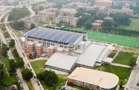 pv system design pv305 advanced photovoltaic system design school of
