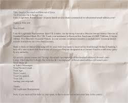 Authorization Letter Format For Internet Connection authorization letter for bank gold loan authorization letter