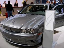 jaguar x type price modifications pictures moibibiki