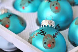 easy ornaments for reader s digest reader s digest