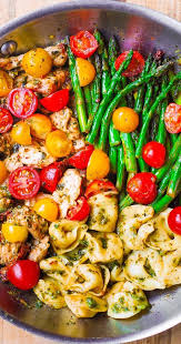 Mediterranean Style Food - best 25 mediterranean food ideas on pinterest tzatziki sauce