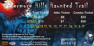 Perry Haunted Barn Nevermore Hills Haunted Trail 90 Photos 55 Reviews Haunted
