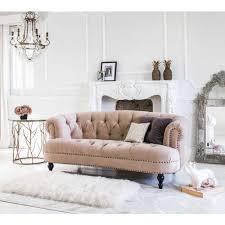 Bedroom Sofa Design Chablis U0026 Roses Sofa Pink Velvet Sofa Pink French Bedroom Sofa