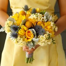 best 25 yellow wedding flowers ideas on pinterest yellow