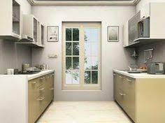 parallel kitchen ideas parallel kitchen design india search kitchen