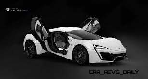 lincoln sports car 2014 w motors lykan hypersport in 40 amazing new wallpapers