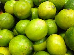 free images fruit food green produce limes liqueur