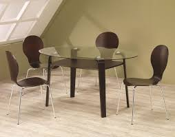 Dining Room Furniture Los Angeles Glass Dining Table Sets