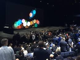 how to live stream apple u0027s september 12 iphone event business