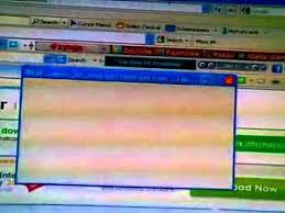 easy wifi radar apk hack into any wifi using easy wifi radar pro v1 0 0 100 working