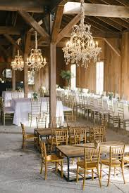 chiavari chairs rental kids chiavari ooh events design center