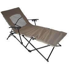 Folding Chaise Lounge Chair Folding Chaise Lounge Beach Chair U2014 Prefab Homes Making Folding
