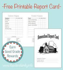 report card format template best 25 report card template ideas on kindergarten