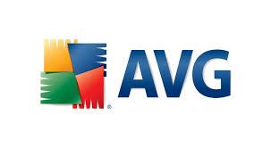 avg driver updater full version avg driver updater 2016 download in one click virus free