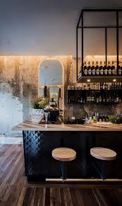 the restaurant and bar design awards
