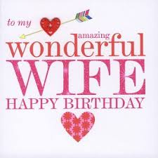 best 25 birthday quotes for wife ideas on pinterest happy