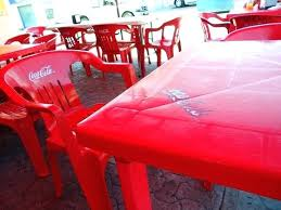 coca cola table and chairs coca cola table and chair coca cola picnic table coca cola table and