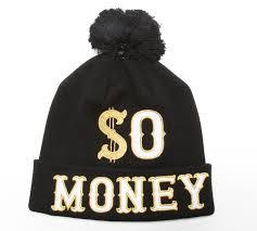 haunting halloween savings beck u0026 hersey so money hat black