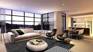affordable home decor websites affordable home decor affordable modern home decor best affordable