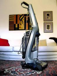 Vaccum Cleaner For Sale Vacuum For Sale Craigslist