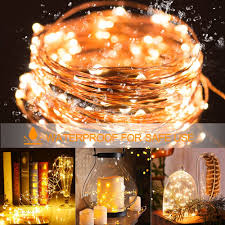 Battery Run Fairy Lights by Fairy Lights Fairy Lights Suppliers And Manufacturers At Alibaba Com