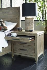 Small Bedroom Side Table Ideas Best 25 Nightstands Ideas On Pinterest Nightstands And Bedside