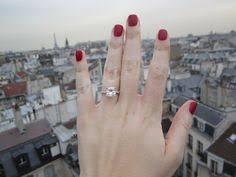 2 carat cushion cut engagement ring beautiful 2 carat cushion cut engagement ring wedding cushion