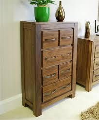Oak Furniture Uk Made Com Voucher Codes 60 Off Discount Code Online