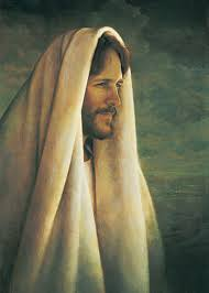 lds paintings of christ thoughts on mormon art asking big questions about the role of ideas