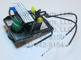 spx wiring diagram alpine spx ref type x ref series component