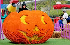25 spooky halloween events in the san fernando valley area u2013 daily
