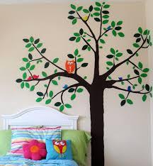 100 dora wall stickers artist series designer wall decals dora wall stickers diy room peach blossom flower butterfly wall stickers vinyl art