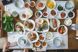 cuisine r馮ime capture precious moments tianchad