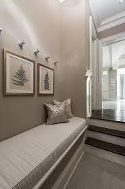 home interior paint color ideas benjamin bat floor paint colors carpet vidalondon