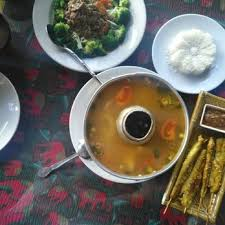 elephant cuisine elephant cuisine 175 photos 256 reviews 3720