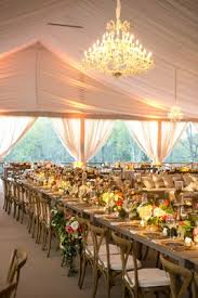 Rustic Wedding Chandelier Classic Southern Wedding With Movie Inspired Details In Texas