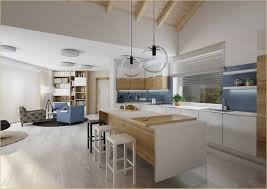 du bruit dans la cuisine rennes du bruit dans la cuisine élégant les 102 meilleures images du