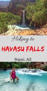 Arizona best place to travel images Best 25 arizona travel ideas arizona grand canyon jpg