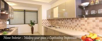Interior Designers In Chennai Best Interior Designers In Bangalore Top 10 U0026 Best Interior