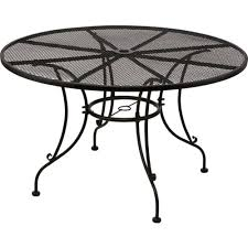 patio furniture academy