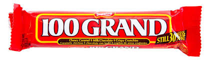 where can i buy 100 grand candy bars gallery serious eats staff picks favorite chocolate candy bars