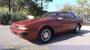 nissan datsun hatchback nissan versa 2015 hatchback wallpaper 1920x1080 39111