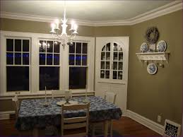 dining room dining room wall art ideas formal dining room ideas