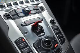 2013 lamborghini aventador lp700 4 stock gc chris84 for sale