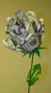 money bouquet best 20 money ideas on money money bouquet